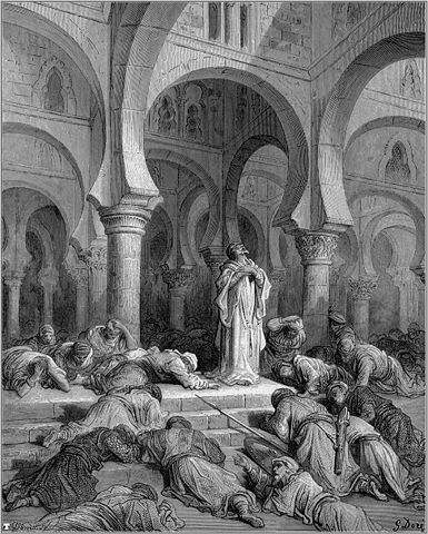 385px-Gustave_dore_crusades_invocation_to_muhammad